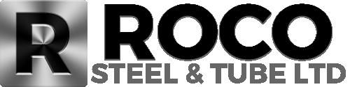 Roco Steel & Tube, Ltd.