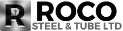Roco Steel & Tube, Ltd.